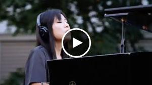 Video HJ Lim