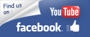 Yamaha Social Media : Facebook, YouTube