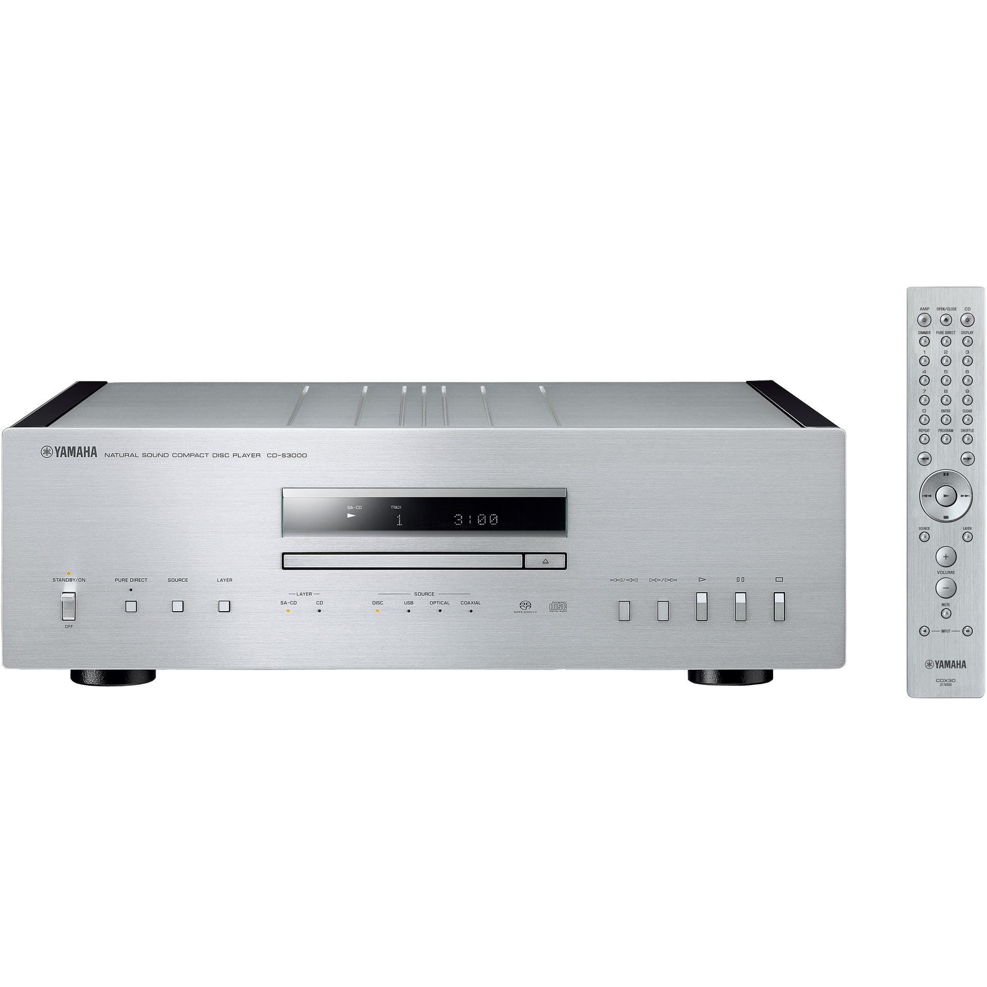 CD-S3000(SP)