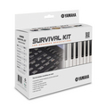 Arranger Workstation Survival Kit (SK AW)