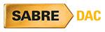 ESS Technology ES9006 SABRE™ Premier Audio DAC