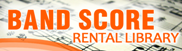 Scores for Rent