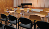 Siam Music Yamaha Concert Salon