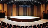 Dr. Thaworn Phornprapha Auditorium