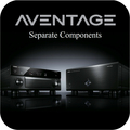 AVENTAGE Separate Components