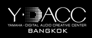 Yamaha Digital Audio Creative Center (Y-DACC)