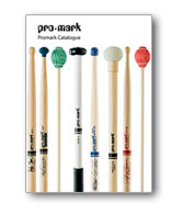 Promark Catalogue