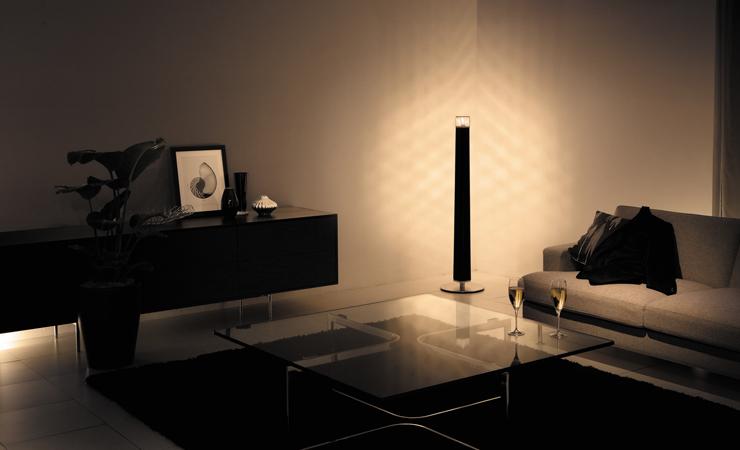 lsx 700 desktop audio yamaha other european countries. Black Bedroom Furniture Sets. Home Design Ideas