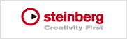 Steinberg - Creativity First