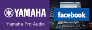 fb proaudio