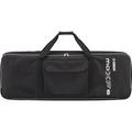 MOXF6 Bag