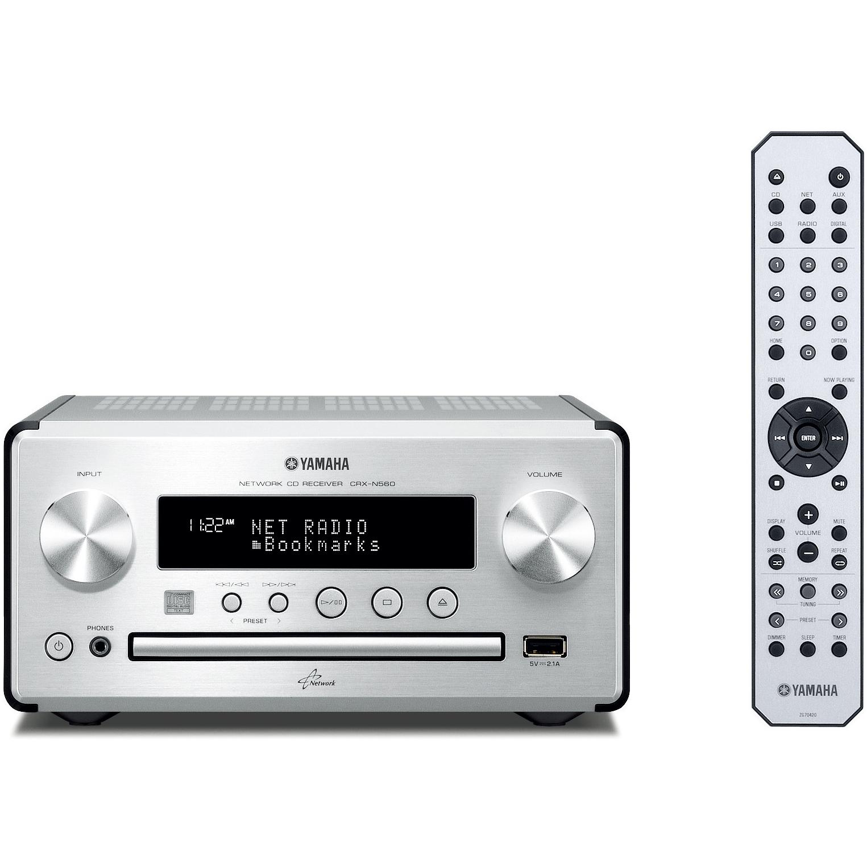 CRX-N560(S)