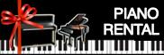 Piano Rental - เปียโนเช่า