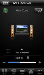 AVR_control_i