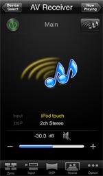 MusicPlay_i