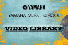 video_library7
