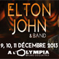 http://fr.yamaha.com/fr/news_events/artists/elton_john_olympia/