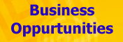 business-oppurtunities