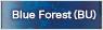 Blue Forest(BU)