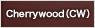 Cherrywood(CW)