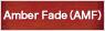 Amber Fade(AMF)
