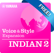 expansion_india_html