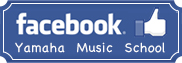 Facebook :  Yamaha Music School