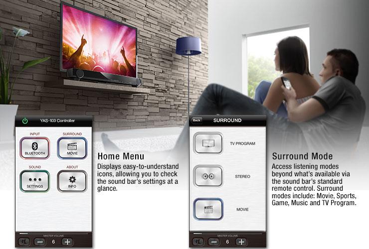 mobili tv yamaha: yamaha psr f portable keyboard black musical. - Mobili Tv Yamaha
