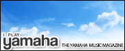 I Play Yamaha No.20 - Welcome to YAMAHA MUSIC SCHOOL