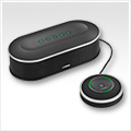 USB Conference Speakerphone