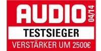 audioas2100