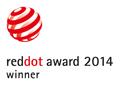 reddot award LSX-700