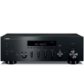 R-N500:Black