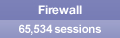 Firewall 65,534 sessions