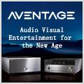 AVENTAGE A5000 スペシャルサイト