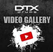 DTX Video Gallery