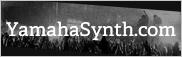 YamahaSynth.com