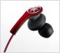 Earphone EPH-M200