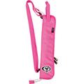 3ペアスティックバッグ:ライトピンク