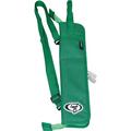 3ペアスティックバッグ:グリーン
