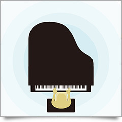 3-dimenzionální zvuková projekce