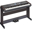 Digital pianos pianos keyboards musical instruments for Yamaha digital piano dealers