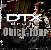 Quicktour