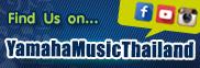 YamahaMusicThailand