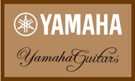hy_guitars