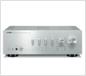 Pre-main Amp A-S801
