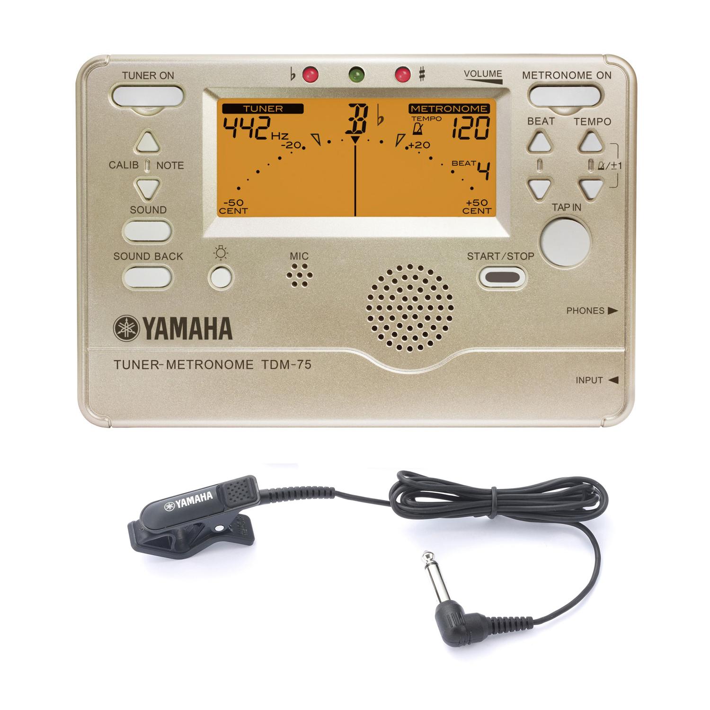 552 Yamaha Tdm brown 5 as well 8246 Yamaha Tdm 900a brown 13 in addition Image5 additionally  in addition Yamaha Tdm 850 Auspuff Auspuffanlage Schalldaempfer. on yamaha tdm