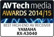 AV_Award_AVT3040