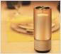 Lighting Audio System LSX-70