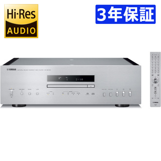CDS2100